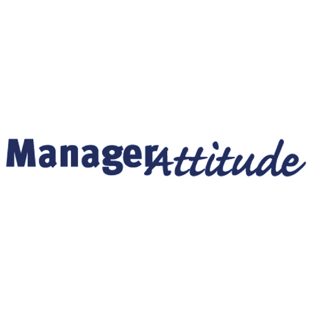 Manager Attitude 2-01